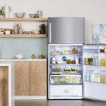 Risparmiare energia frigorifero: come fare