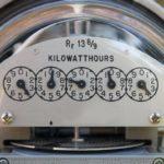 kWh elettrico e termico differenze