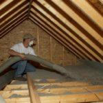 Quali materiali usare per isolamento termico della casa