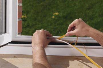 Coibentare archivi risparmiare energia - Coibentare una parete interna ...