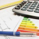 Audit energetico degli edifici