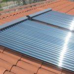 Scalda acqua solare: come sceglierlo