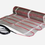 Riscaldamento a pavimento: elettrico o idraulico?