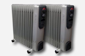 Stufa archivi risparmiare energia - Stufa a combustibile liquido opinioni ...