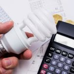 Calcolare il consumo di un apparecchio elettrico