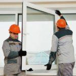 Sostituzione finestre risparmio energetico