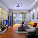 Illuminazione domestica intelligente: come risparmiare