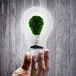 """Prodotti per il risparmio energetico: una rivoluzione """"verde"""""""