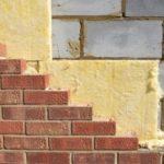 Quanto risparmio isolando i muri esterni?