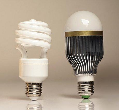 Equivalenza Lampade Led E Incandescenza.Equivalenza Lampade Led Alogene Fluorescenti Etc Risparmiare