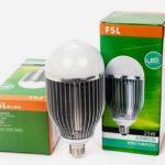 Quanto si risparmia con le lampadine led?