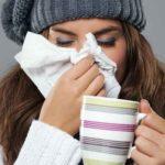 Umidità in casa: fa male alla salute e al comfort?