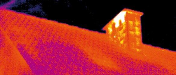 Risparmio isolamento tetto esistente - RISPARMIARE ENERGIA