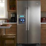 Come scegliere il frigorifero: guida all'acquisto