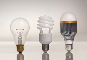 Differenza Tra Luce Led E Alogena.Equivalenza Lampade Led Alogene Fluorescenti Etc
