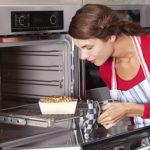 Come scegliere un forno elettrico migliore consumo