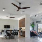Ventilatore, come scegliere il più efficiente