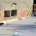 Isolamento termico del terrazzo: come fare