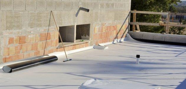 Isolamento termico del terrazzo: come fare - RISPARMIARE ENERGIA
