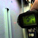 Isolare garage dal freddo: conviene davvero?