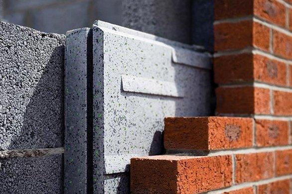 Pareti Esterne Illuminate : Isolamento termico muri esterni casa: come capire se serve