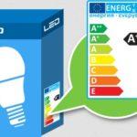 Come scegliere lampadine led: non solo il prezzo