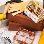 Proroga bonus ristrutturazioni 2017: novità