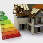 Come si calcola la prestazione energetica di un edificio