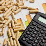 Incentivi statali per caldaie a pellet: calcolo