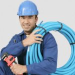 Impianti termici superiori a 35 kW progetto