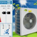 Bonus fiscale per pompe di calore: come funziona