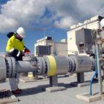 Chi è il distributore del gas: elenco operatori
