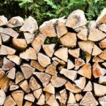 Incentivi per caldaie a legna: come si calcolano