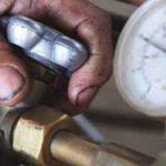 Come verificare il contatore del gas con un metodo fai-da-te