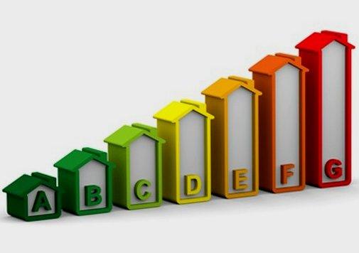 Obbligo allegare ape contratti locazione risparmiare energia for Locatario e conduttore