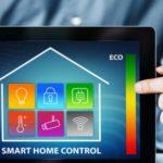 Risparmio energetico con la domotica: come fare