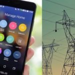 Esempi di risparmio energetico con Internet delle cose